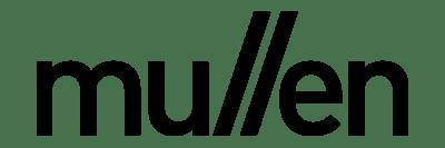 mullen_black-2