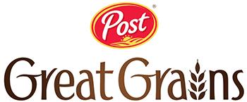 7407851-GreatGrainsLogo