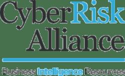 2019-CRA-Logo