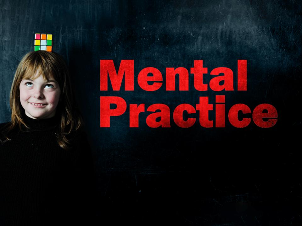 Mental practice First10EM.PNG