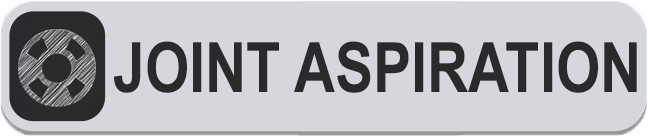 JOINT ASPIRATION BUTTON.png