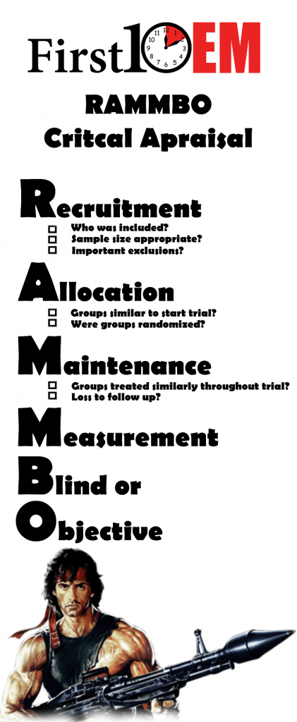 RAMBBO critical appraisal FIrst10EM.png