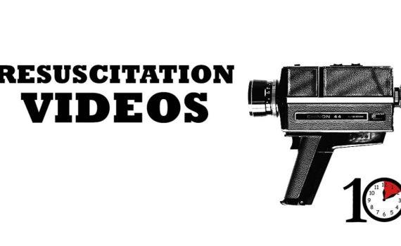 resuscitation videos