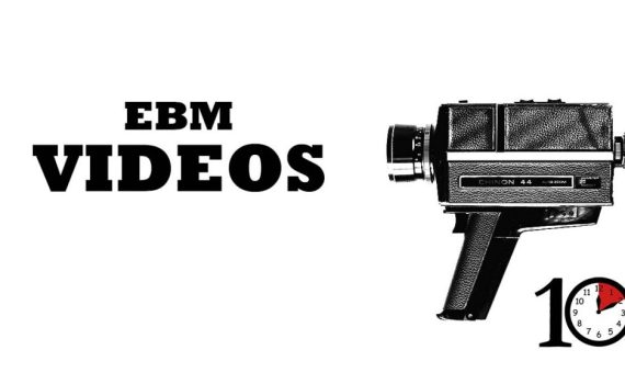 EBM Videos