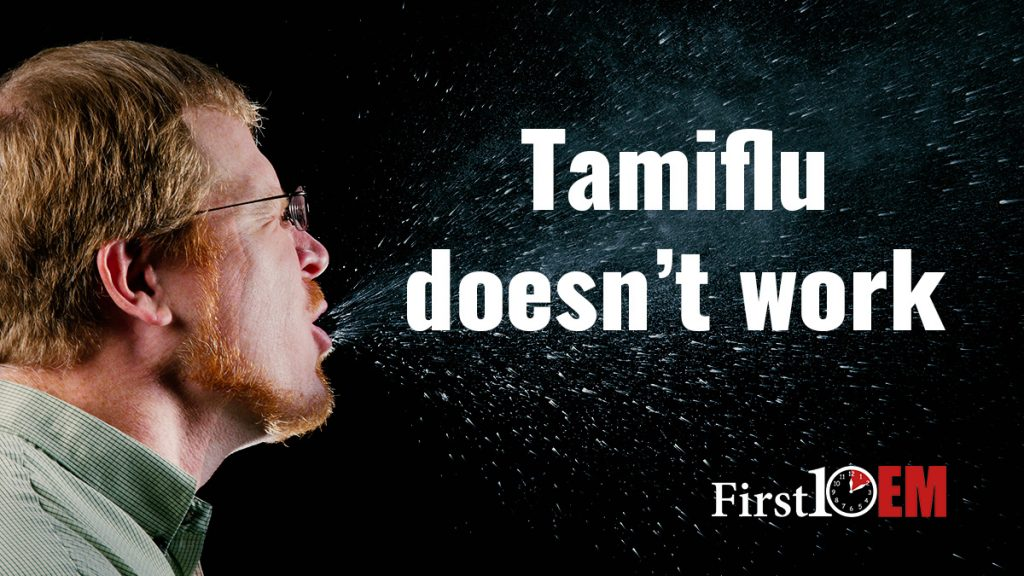 Tamilfu doesn't work