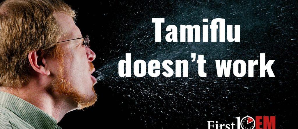 Tamilfu doesn't work