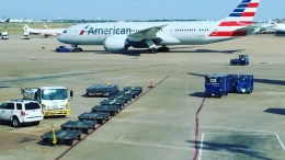 Dallas Fort Worth to Beijing American Airlines ending 24 hour free hold policy 10 things I love about American Airlines