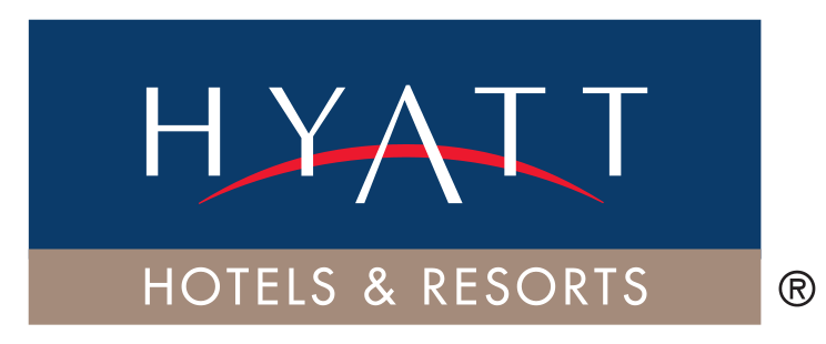 744px-Hyatt_Hotels_&_Resorts_svg