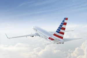 10 things I love about American Airlines Earn Bonus Miles on American