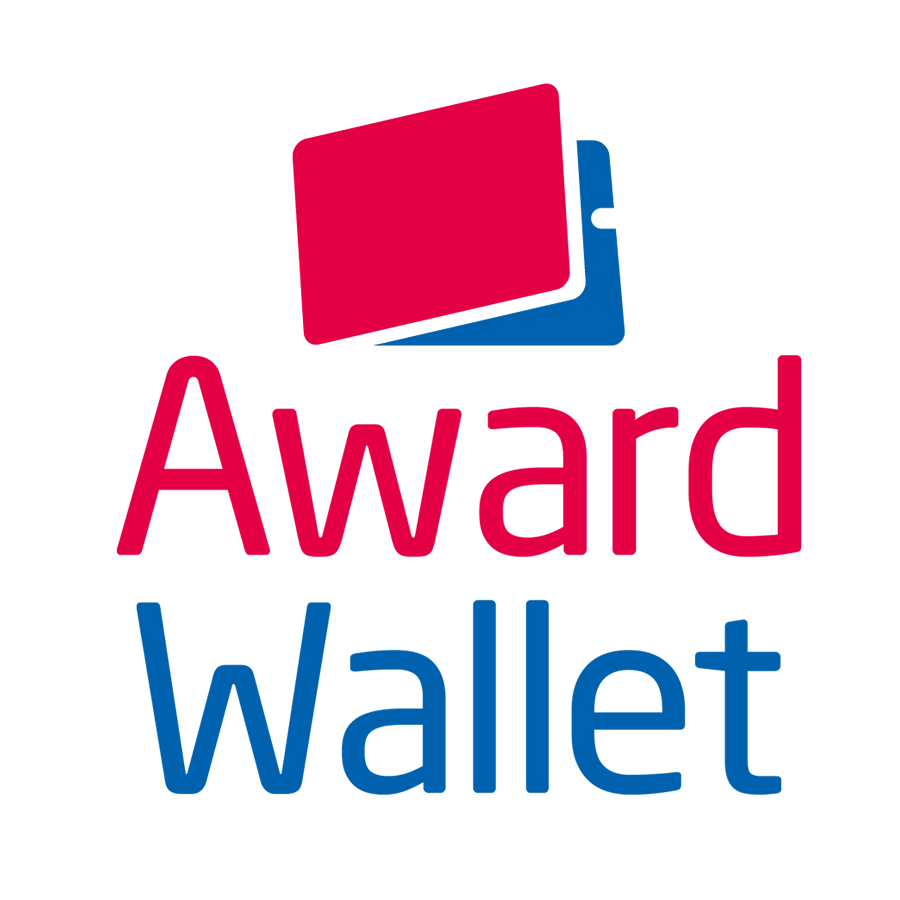 AwardWallet tracks Miles and Points