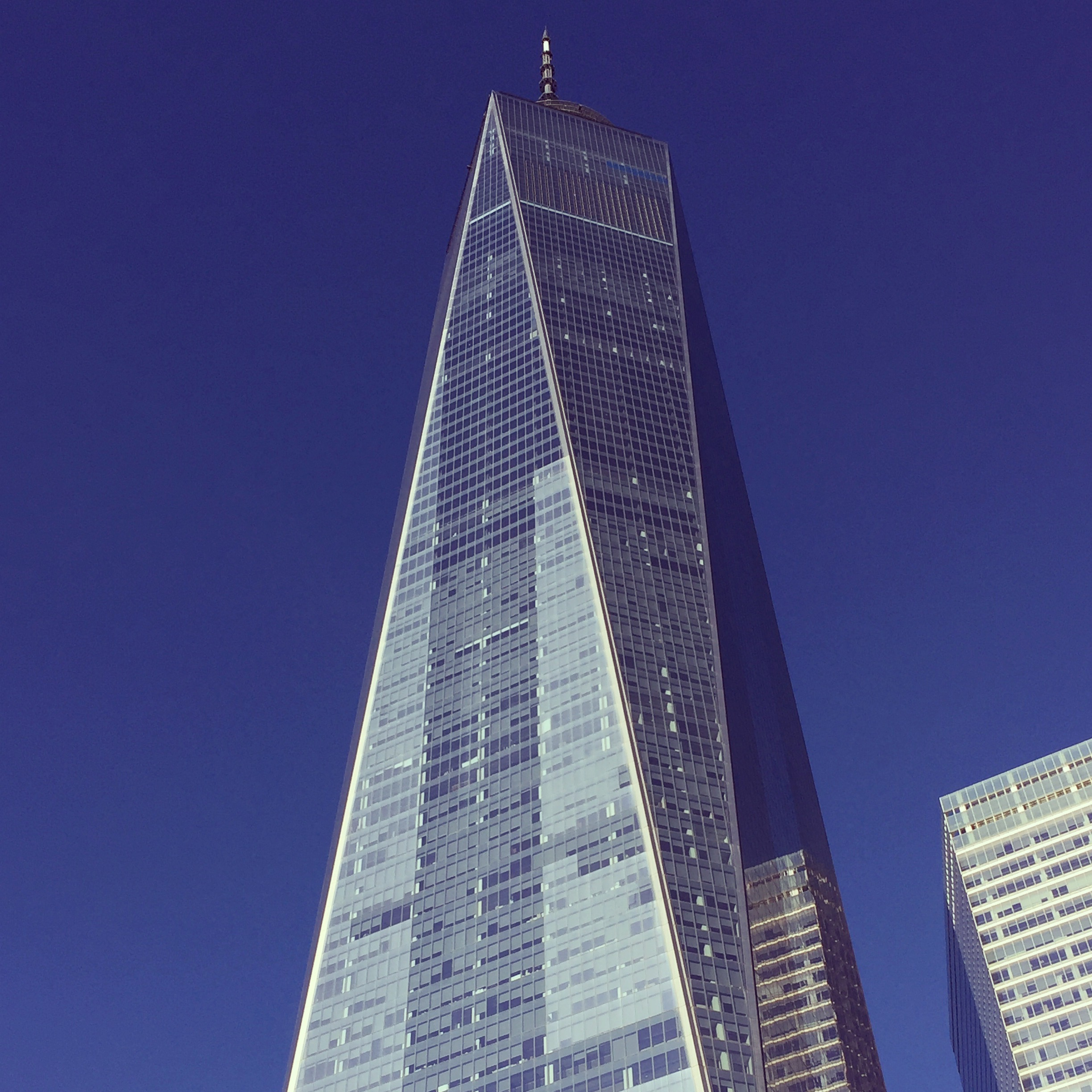 New York Sightseeing 10 Images