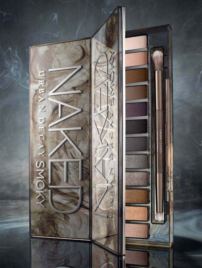 3_beautiful_ways_in_which_to_Wear_Urban_Decay's_New_Naked_Smoky_Palette_06