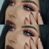 8_beautiful_ways_in_which_to_Wear_tinny_Eye_Shadow at_once_05