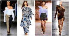 The_eight_Most_wearable_Spring_2017_Fashion_Trends_09