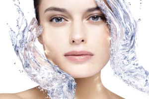 What_Is_hydroxy_acid_and_the_way_will_It_Fight_Acne?_02