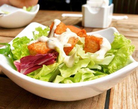 diet plan recipes