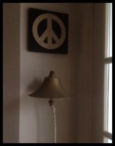 peaceful 4