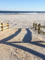 Brigantine Beach renovated after Hurricane Sandy