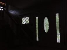 front window 1