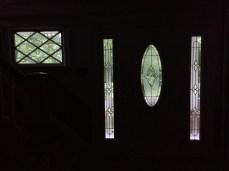 front window 2