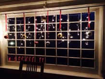 Christmas dining 2