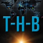First heard about Jesus description THB book cover image
