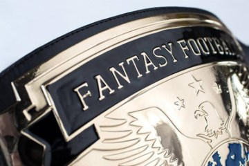 fantasyfootballchampionbelt