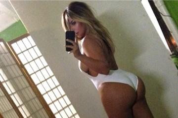 kimkardashianleakedphotos