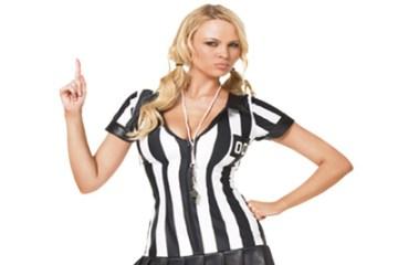 sexyfootballrefereeuniforms
