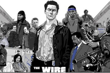 hbothewire