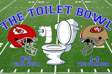 toiletbowlnflfnatasy