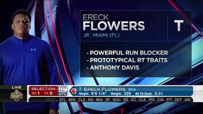 giantsdraftereckflowers
