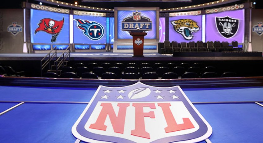 nfldraftpreview2015