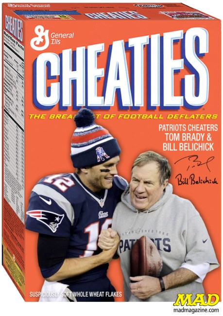 cheatiesnewenglandpatriots