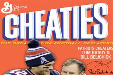 patriotssheatiesmadmagazine
