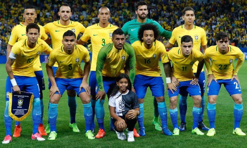brazilnationalteam