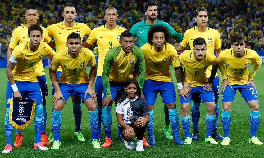 brazilnationalteam