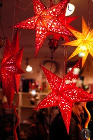 star lamps
