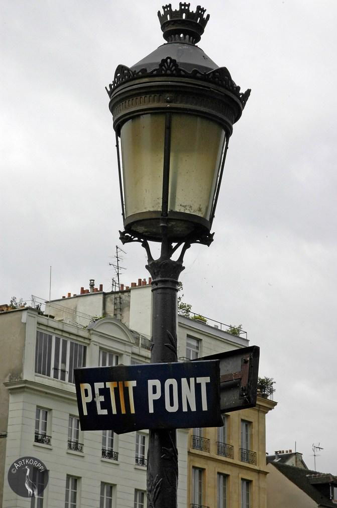 PetitPont_p