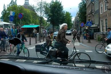 Amsterdam4092p