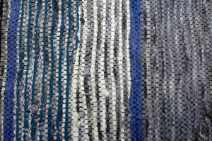 blue_carpet7784p