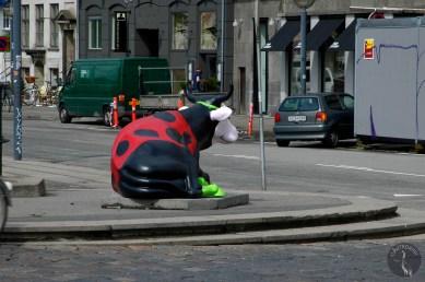Copenhagen3636p