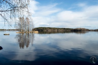 lake_0015p