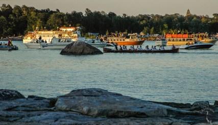 boats_Midsummer_Helsinki_3021