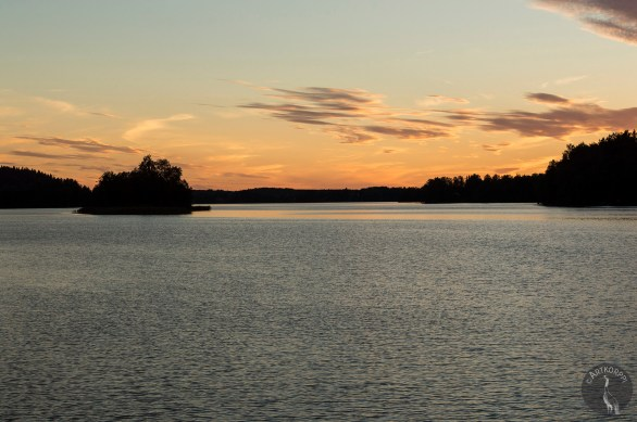 sunset_0507_0053p