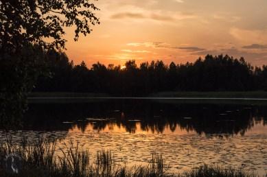 sunset_0707_0013p