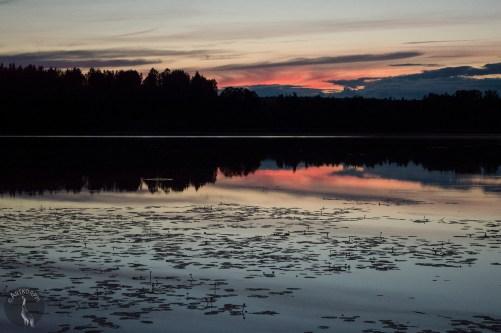 sunset_2806_0222p