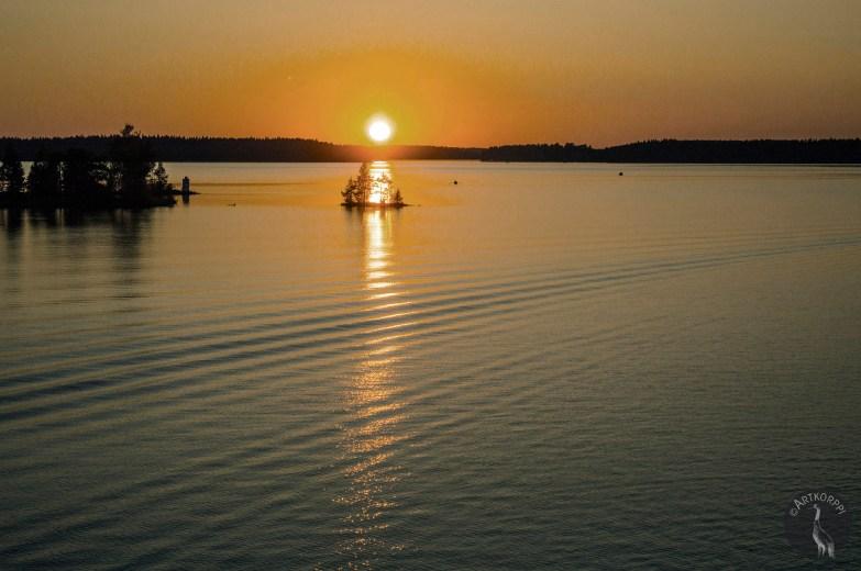 sunset_from_bridge_0175p