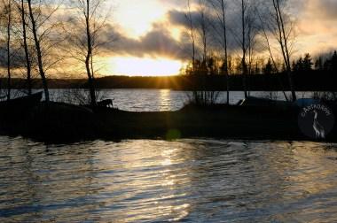fall_lake_8399p