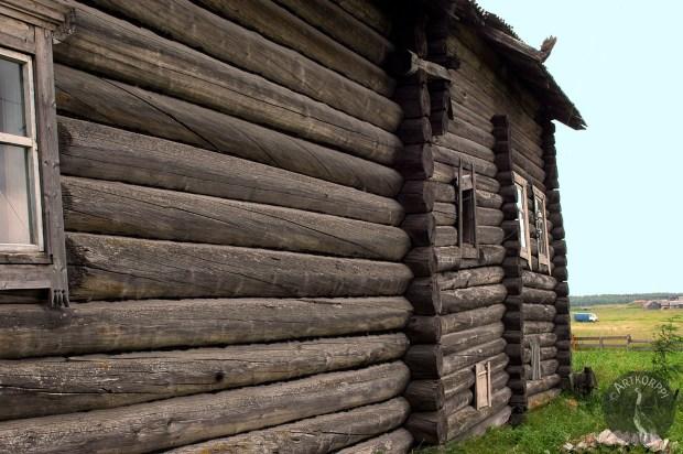 oldest_house_inHaikola_7577